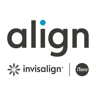 Image result for align technology