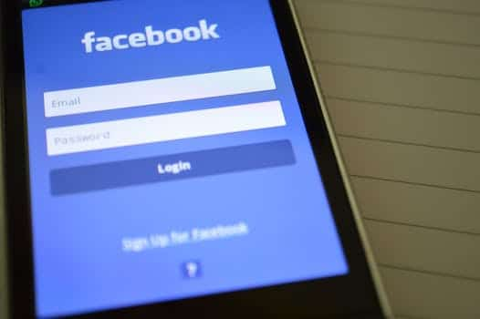 Facebook news feed update Ortho Marketing
